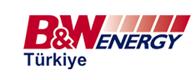 B&W Energy Türkiye A.Ş