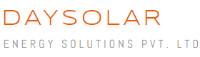 Daysolar Energy Solutions Pvt. Ltd.