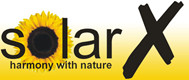 SolarX.sk s.r.o.