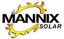Mannix Solar