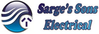 Sarge's Sons Electrical
