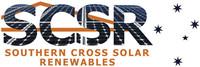 Southern Cross Solar Renewables