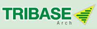 Tribase Arch společnost s r.o.