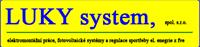 LUKY system