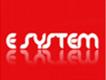 E System s.r.o.