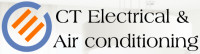 CT Electrical