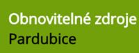 Obnovitelné zdroje Pardubice