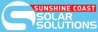 Sunshine Coast Solar Solutions