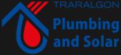 Traralgon Plumbing & Solar