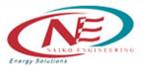 Naiko Engineering Ltd