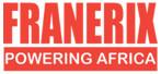 Franerix Solar Solutions Ltd.