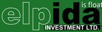 Elpida Investment Company Ltd