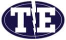 Tape Electrical Pty Ltd