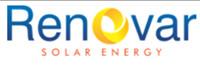 Renovar Solar Energy