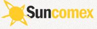 Suncomex