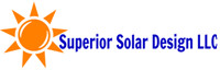 Superior Solar Design LLC