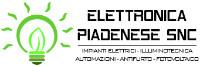 Elettronica Piadenese snc