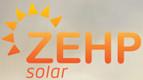 ZEHP Solar