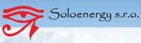 Soloenergy s.r.o.