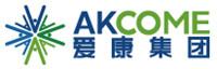 Akcome Film & Applied New Materials (Suzhou) Co., Ltd.