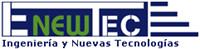 Enewtec Ingeniería y Nueva Tecnología