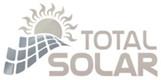 Total Solar Inc