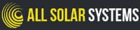 All Solar Systems