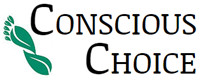 Conscious Choice