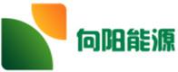 Xiangyang New Energy Engineering Co., Ltd.