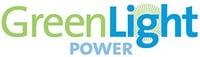 GreenLight Power