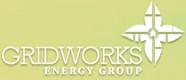 Gridworks Energy Group Inc.