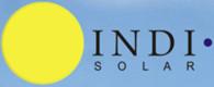 INDI Solar Inc.