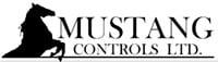 Mustang Controls Ltd.