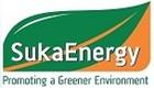 Suka Energy Nigeria Limited