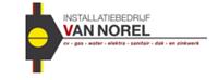 Installatiebedrijf Van Norel