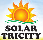 SolarTricity