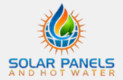 Solar Panels and Hot Water