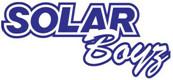 Solar Boyz
