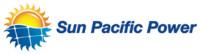 Sun Pacific Power Corp.
