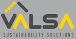 Valsa Sustainability Solutions