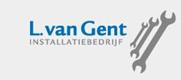 L. van Gent b.v.