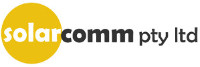 Solarcomm Pty Ltd
