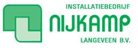 Installatiebedrijf Nijkamp Langeveen B.V.