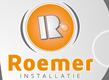 Roemer Installatie