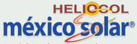 Heliocol - México Solar