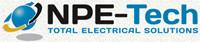 NPE-Tech Ltd.