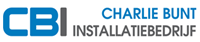 Charlie Bunt Installatiebedrijf