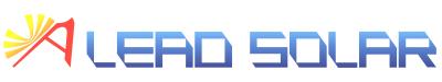 Lead Solar Holdings Co., Ltd.