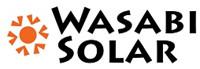 Wasabi Solar