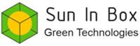 Sun in Box LLC